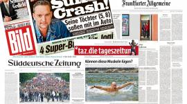 Cómo comunicar en Alemania: algunos retos de los medios de comunicación en el país germano