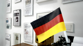 ¡Duomo Comunicación se expande a Alemania!