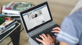 """Facebook aceptará el """"No me gusta"""" pero sin convertirlo en un 'circo romano'"""