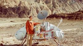 El papel de los comunicadores de la ciencia