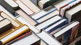 Libros sobre comunicación y periodismo para que la vuelta a la rutina sea más leve