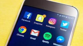 Las crisis en redes sociales también pasan factura
