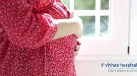 Despidiendo el mes de la fertilidad