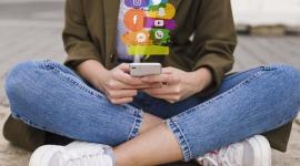 La comunicación en época electoral: del cartel y el mitin a las redes sociales