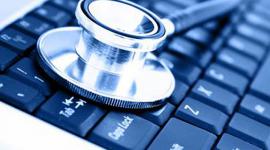 El papel del periodismo en la e-Salud